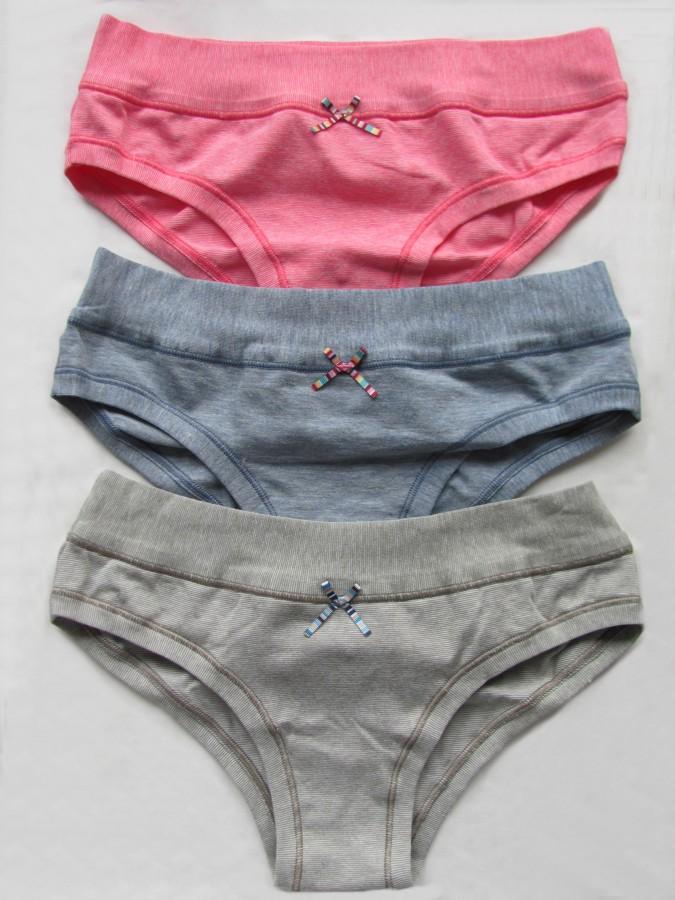 Dámské kalhotky Lovelygirl 8011/F