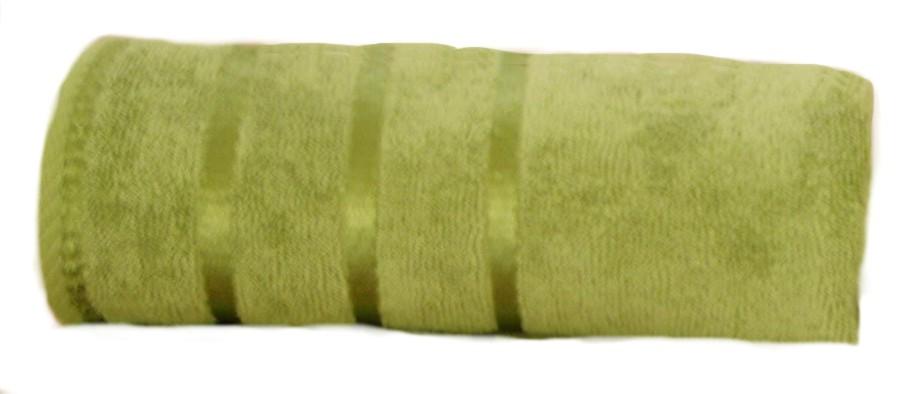 Bambusová osuška Bade Home ELA