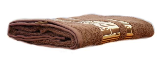 Bambusový ručník Bade Home Exclusive