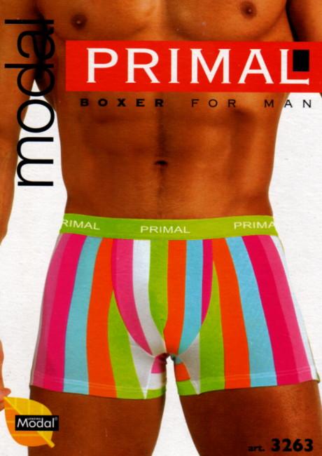 Boxerky Primal 3263