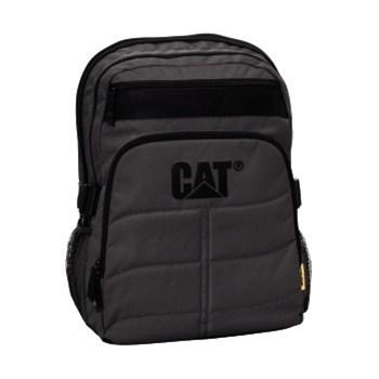 Batoh CAT Brent Millennial antracitový 119503