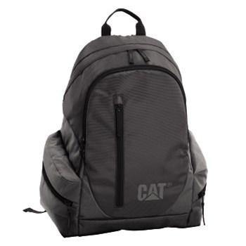 Batoh CAT The Project černý 119538