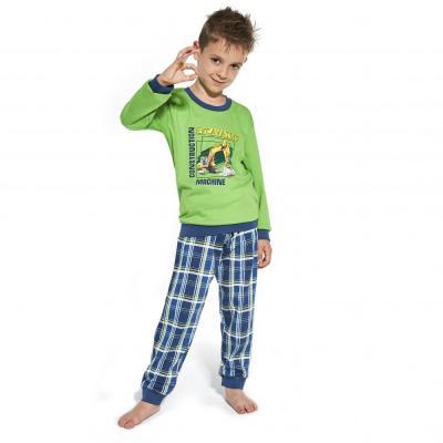 Chlapecké pyžamo Cornette 593/103 kids