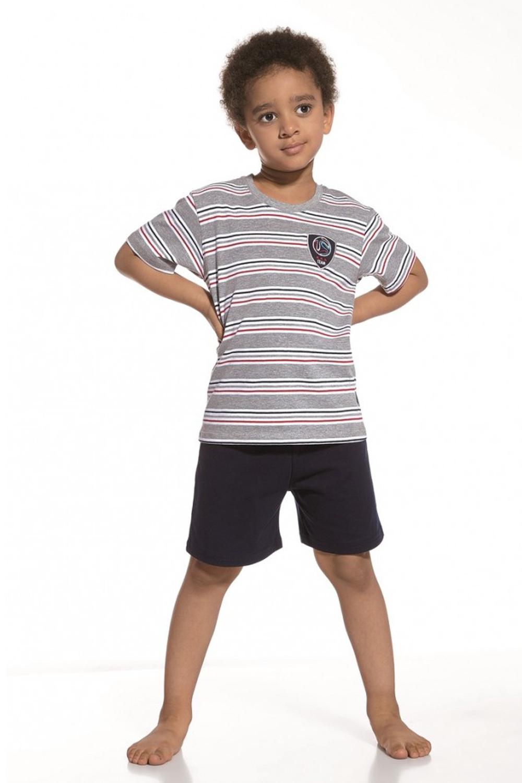 Chlapecké pyžamo Cornette 789/31 Kids Sailor