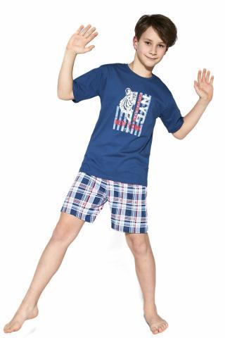 Chlapecké pyžamo Cornette 790/93