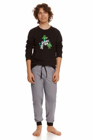 Chlapecké pyžamo Taro 2627 Jacob