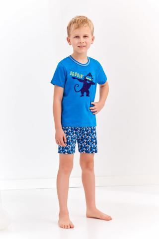 Chlapecké pyžamo Taro 944 Damian
