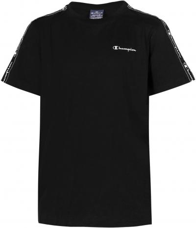 Chlapecké triko Champion 305037