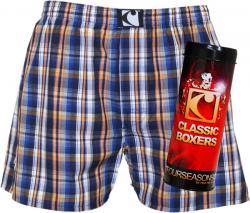 Pánské boxerky REPRESENT CLASSIC 12 160 R2M-BOX-0160