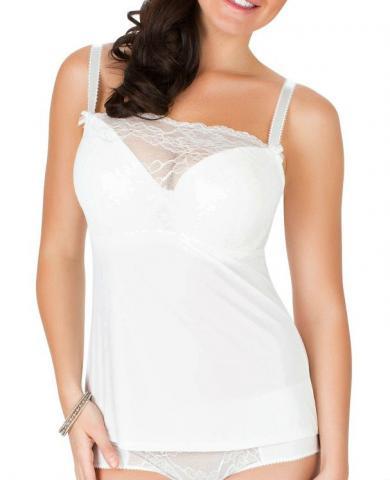 Dámská košilka Parfait 7406