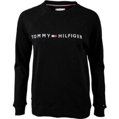 Dámská mikina Tommy Hifliger UW0UW02031