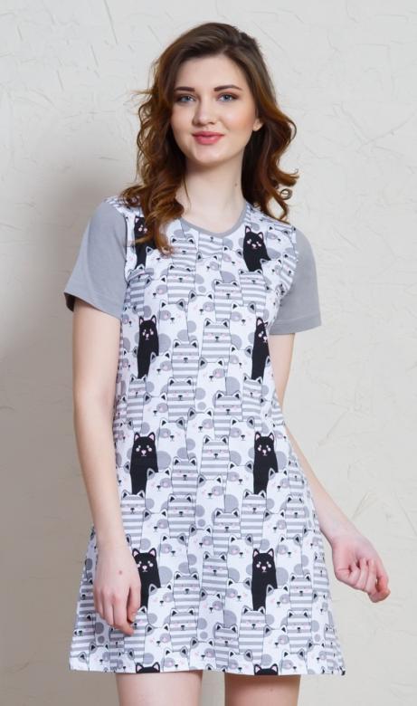 černá kočička girls.com