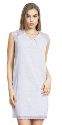Dámská noční košile Vienetta Secret Mia
