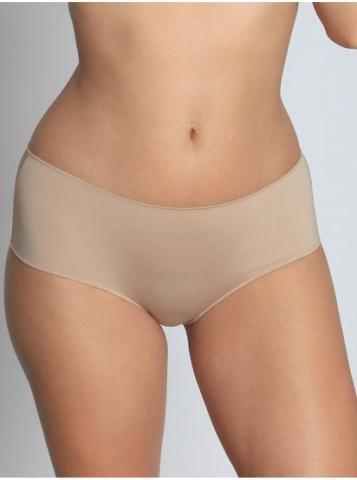 Dámské bezešvé kalhotky Sassa 35050