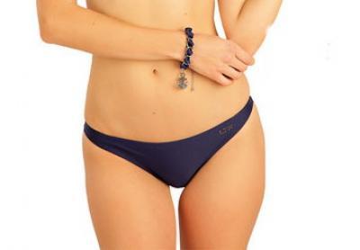 Dámské bikinové plavkové kalhotky Litex 52395