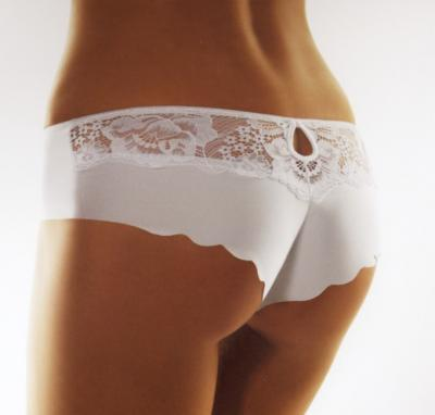 Kalhotky klasické a bokové  0220192317