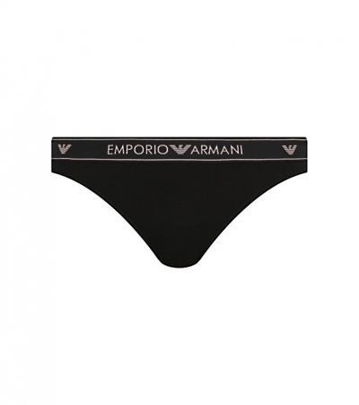 Dámské brazilky Emporio Armani 163337 9A317