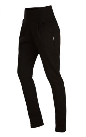 Dámské dlouhé kalhoty Litex 5B311