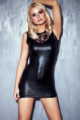 Dámské erotické šaty 7-Heaven Camparia