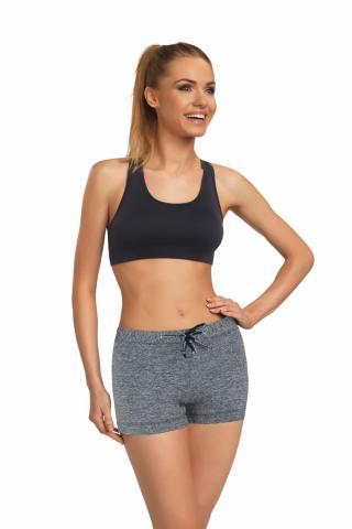 Dámské fitness šortky Winner Adela IV