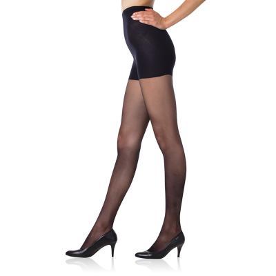 Dámské formující punčochové kalhoty Bellinda 297020 Absolut Resist Shape 20 DEN