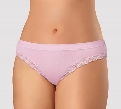 Dámské kalhotky Andrie 2739