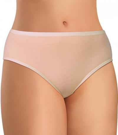 Dámské kalhotky Andrie 2776