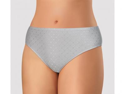 Dámské kalhotky Andrie 2803