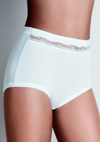 Dámské kalhotky Cotonella GD169 - 2 kusy v balení