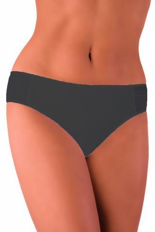 Dámské kalhotky Eldar Bernadeta černé