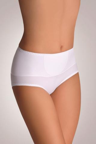 Dámské kalhotky Eldar Vivien bílé