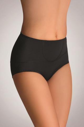 Dámské kalhotky Eldar Vivien plus černé