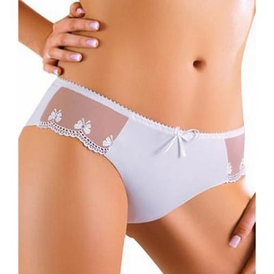 Dámské kalhotky Ewana 044 bílé