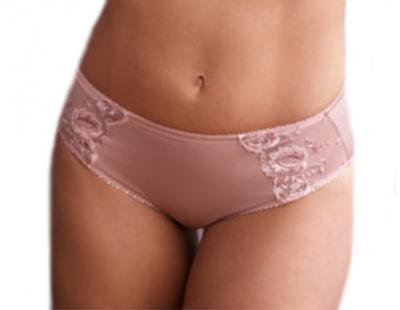 Dámské kalhotky Felina 81305