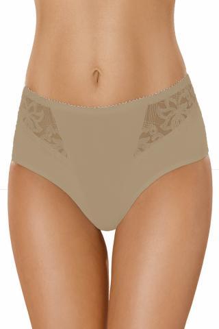 Dámské kalhotky Gabidar 070 béžové