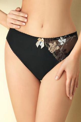 Dámské kalhotky Gorsenia 875 Vanessa