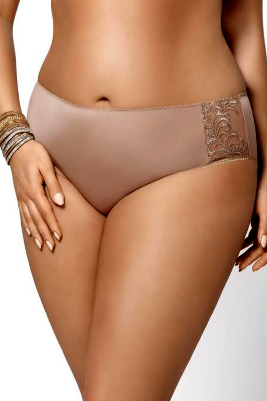 Dámské kalhotky Gorsenia K 379 Victoria