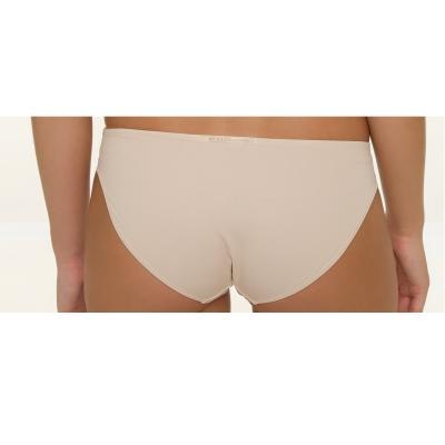Dámské kalhotky Guess O77E46