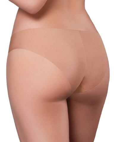 Dámské kalhotky Leilieve 3324 bezešvé