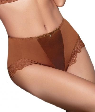 Dámské kalhotky Leilieve M9221