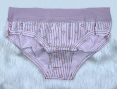 Dámské kalhotky Lovelygirl 4170D