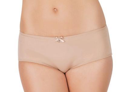Dámské kalhotky Parfait 4805 Jeanie