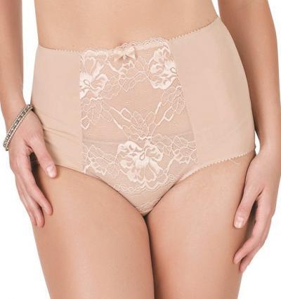 Dámské kalhotky Parfait 7451 Sophia