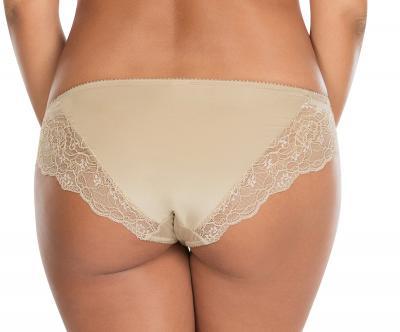 Dámské kalhotky Parfait P5013 Elyssa