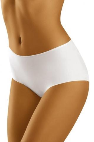 Dámské kalhotky Wolbar Hiperia white
