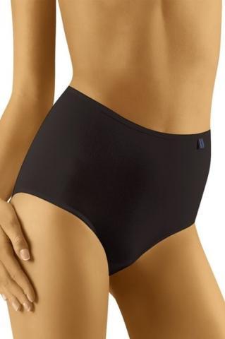 Dámské kalhotky Wolbar TAHOO - Maxi beige