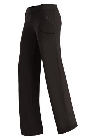Dámské kalhoty dámské dlouhé Litex 99435