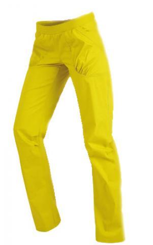Dámské kalhoty dlouhé bokové Litex 99581