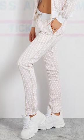 Dámské kalhoty Guess O1BA32 BRIANNA