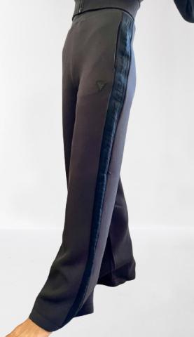 Dámské kalhoty GUESS O1GA47